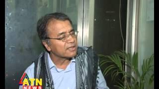 salimullah khan about m rahman f majhar 9 apr 2013