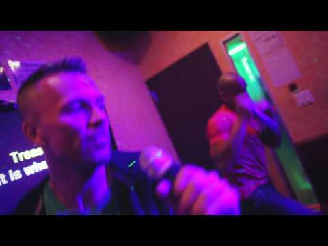 Karaoke - T for Two
