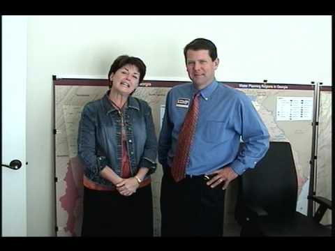 Houston County Supports Brian Kemp for Secretary of State