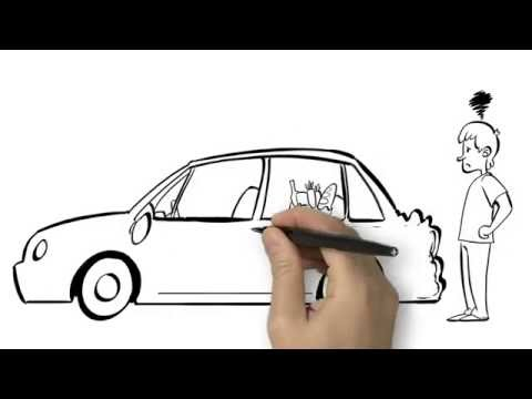 What Is Collision Coverage?   Direct Auto & Life Insurance
