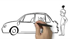 What Is Collision Coverage? | Direct Auto & Life Insurance