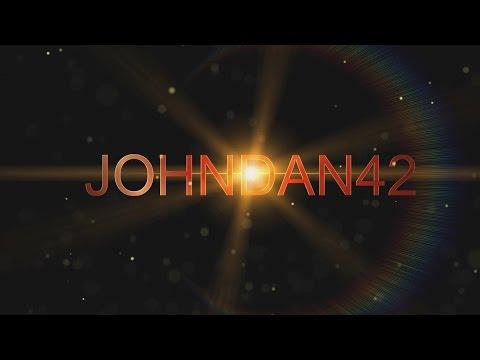 Bon Jovi - It's My Life Drum Cover (Studio Quality)