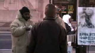 ISLAM FOUNDED BY ARABS Pt 1 by TheGOCChurch144