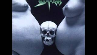 Watch Sodom Sow The Seeds Of Discord video