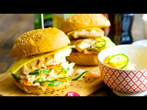 Paris street food french street food street food in for Cuisine francaise