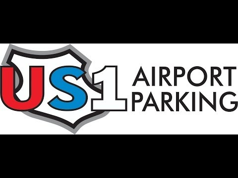 Fort Lauderdale Airport Parking FLL - US1 Airport Parking Virtual Free Shuttle Ride