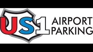 Us1 airport parking coupons