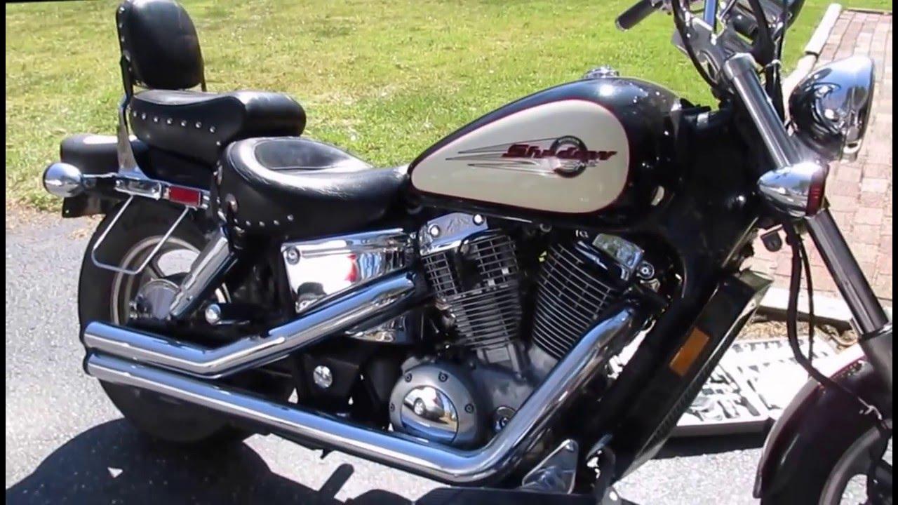medium resolution of 2002 honda shadow 1100