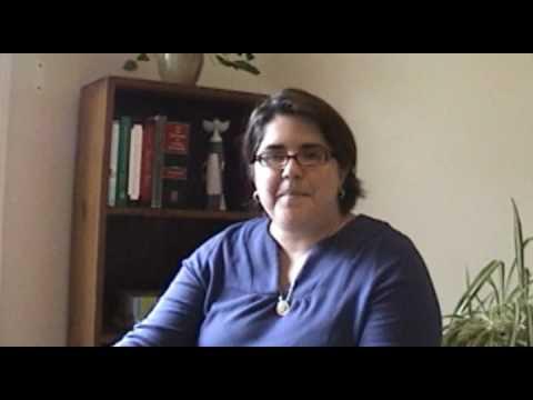 Sr. Julie Vieira IHM