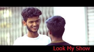 Tamil album song Sollamale Kan💔💕💔