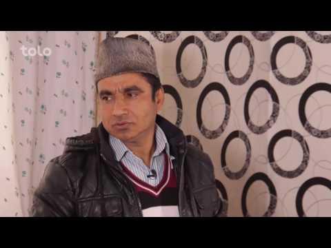 معلم قرضدار - شبکه خنده - قسمت نهم / Poor Teacher - Shabake Khand - Episode 9