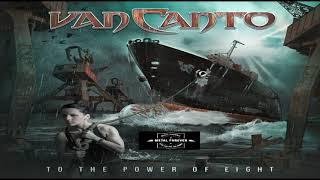 Van Canto  -  To the Power of Eight 2021 Full Album