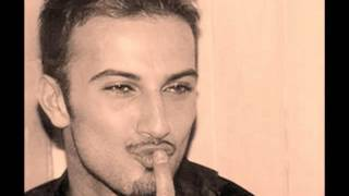 TARKAN KISS ME TOO