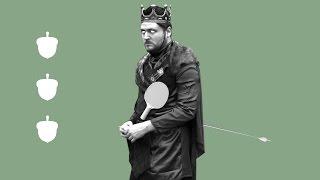 Thimble Kings / SKETCH