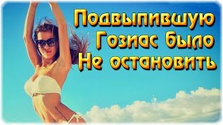 Дом-2 Новости ♡ Эфир 1 мая 2016 (1.05.2016) Раньше на 6 дней.