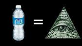 Вода минеральная contrex негазированная 1. 5 л пластиковая бутылка франция с доставкой на дом заказать в интернет-магазине азбука вкуса.