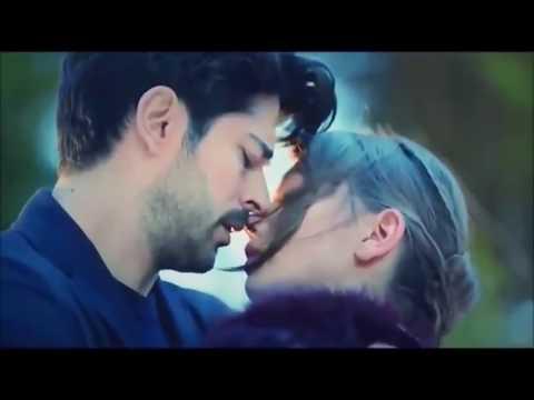 Фарахманд каримов - Oxi dili zori man -Охи дили зори ман - Very beautiful tajik farsi song (2017)