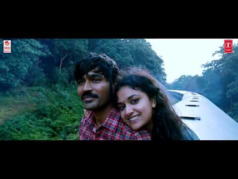 Adada Ethuyenna   Thodari 2016 Tamil Video Song   720p   X264   MP4   Www TamilRockers La