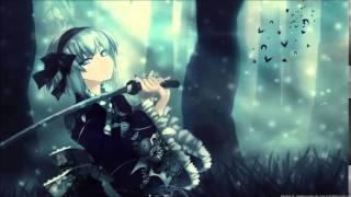 Nightcore - Over my dead body - Drake