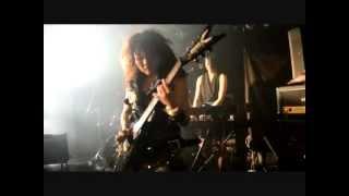 プリンセスプリンセス渡辺敦子プロデュースのガールズバンドとして2006...
