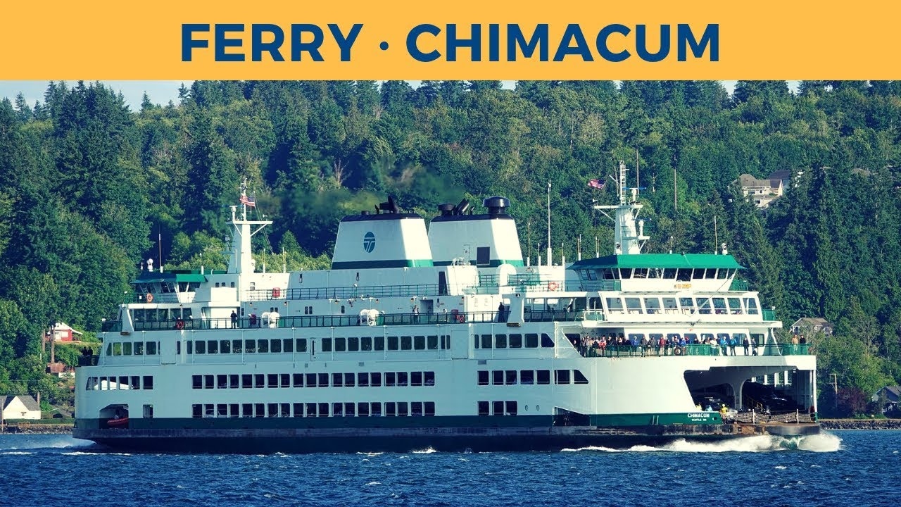passage on ferry chimacum bremerton seattle washington state ferries youtube passage on ferry chimacum bremerton seattle washington state ferries