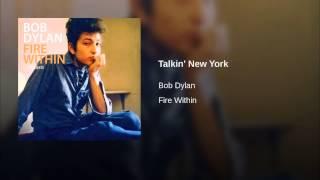Talkin