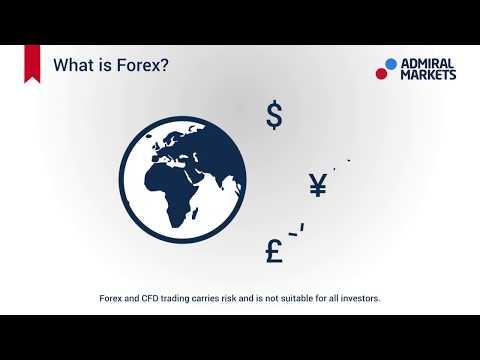 Cyprus maximum forex leverage 5000 1