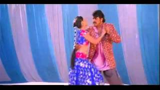 Kalpana Patowary - Ganja Bidi Bhang Surti - Film Bitwa Bahubali