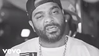 Jim Jones - Ocho ft. Balgreezy, YD