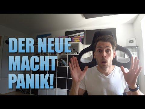 Drosten abgeschrieben! PANIK macht jetzt Meyer-Hermann! Sperrstunde in NRW und Hamburg!