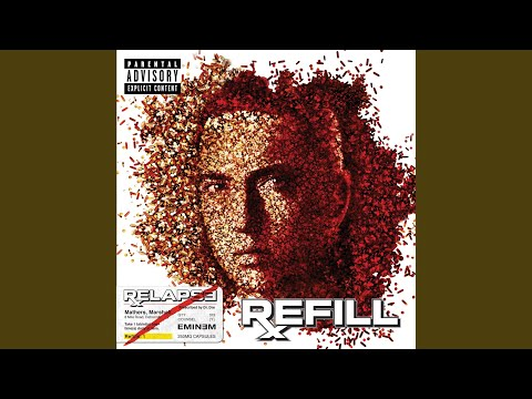 Drop The Bomb On 'Em (Explicit) music