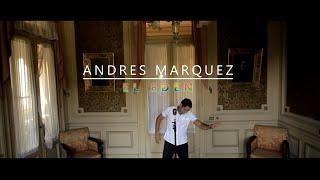 El Edén - Andres Marquez YouTube Videos