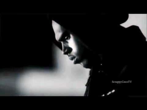 Chris Brown - Without You (official new song 2010)