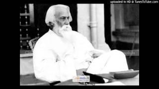 madhu gandhe bhara mridu snigdha chhayay kabita krishnamurthy