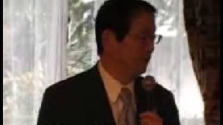 【中川秀直】0205清和研「一致結束」 中川秀直 検索動画 29
