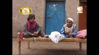 pashto  funny drama.