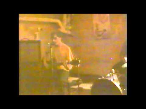 Songs:Ohia - March 8, 1998 - Captain Badass - House Party, Bloomington, Indiana