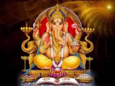 Heluve Kathe Heluve - Sri Ganesha Bhakthi Pushpanjali