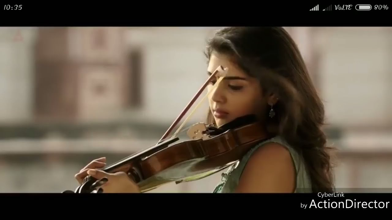 hello movie ringtone violin mp3