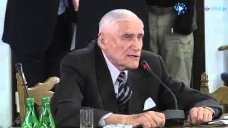 Podział wpływów w III RP   Witold Kieżun