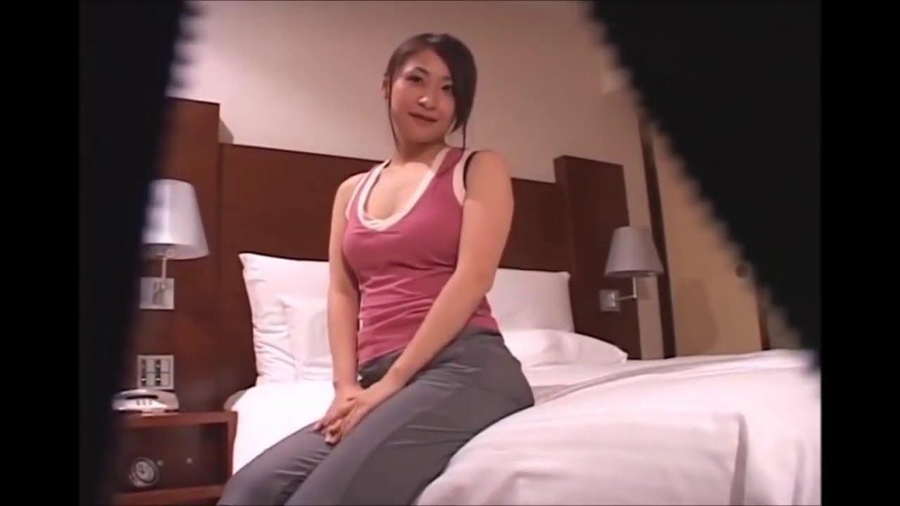 Asian lesbians ass licking white girls