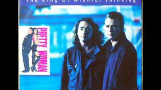 The King Of Wishful Thinking ( Club Mix ) - Go West