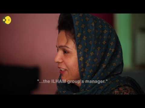 Broth of Hope - Afghan refugee turned entrepreneur (WION Original)