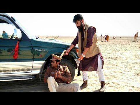 Rajput New Song / Pushpendra Singh Bhati / Royal Rajputana / Marvadi Dj Song /new Song / Haryanvi