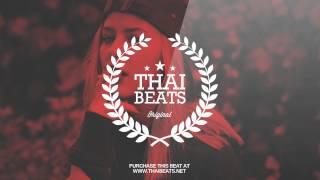 Bad Bitch - New West Coast Rap Beat Hip Hop Instrumentals  (Prod. FreshyBoyz)