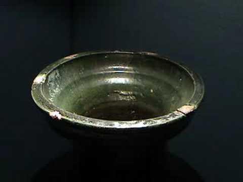 Antique porcelain in Zhuhai Museum 珠海博物馆的陶瓷