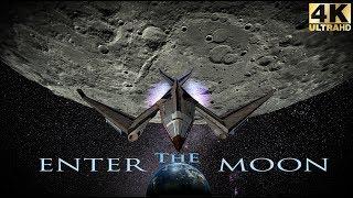 Enter The Moon - Game Konzept - Trailer
