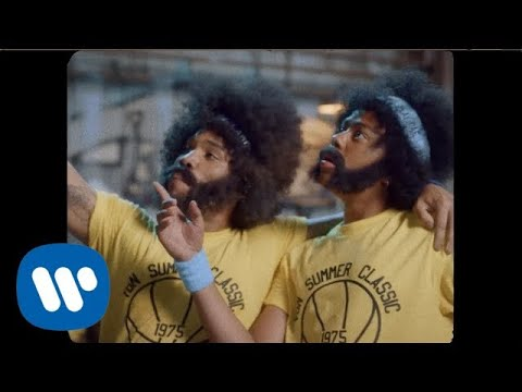 YBN Cordae & Anderson .Paak - RNP (Official Video)