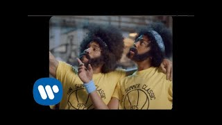Download Cordae & Anderson .Paak - RNP (Official Video)
