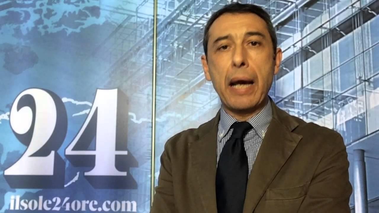 Cosa è la sfida delle valute? Quali conseguenze ha per le tasche degli italiani?